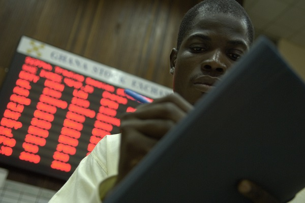Customer panic as Ghana central bank takes over two distressed banks