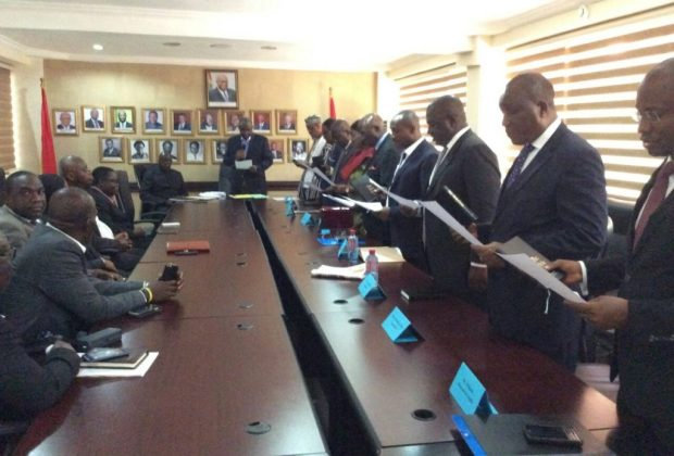 energy-minister-inaugurates-new-tor-board-3