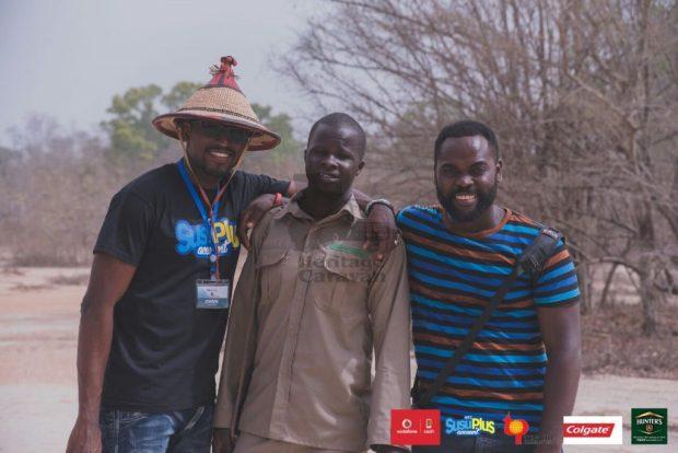heritage-caravan-2017-at-mole-national-park-9