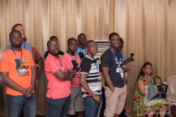 heritage-caravan-day-two-in-kumasi-80