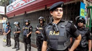Bangladesh police that they are investigating the matter. (Source: AP)