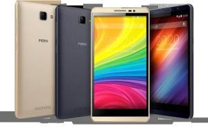 Fero Mobile Phones
