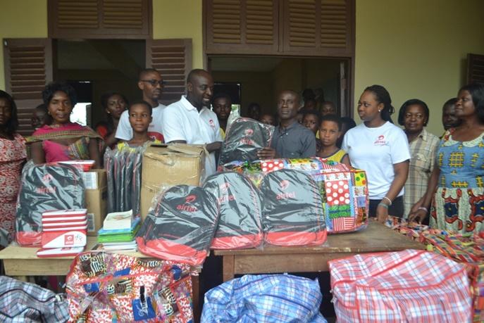 airtel-donation2