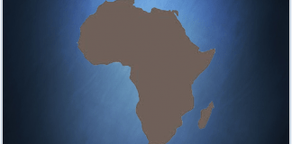 African Trade Insurance Agency