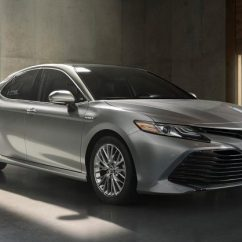Brand New Toyota Camry For Sale In Ghana Harga Yaris Trd Baru Bumps Up Price Power And Mpg On 2018 News The Re Engineered Arriving Showrooms Later This Summer Gets A Modest Increase To Its Sticker Eighth Generation