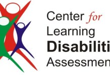 Center for Learning Disabilities Assessment