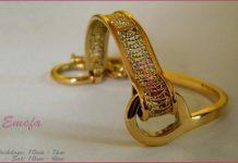 Emefa Jewellery wow