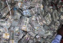 Ikoyi-dollars