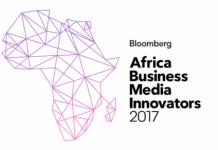 Africa Business Media Innovators Summit
