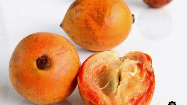 """""""Alasa"""" – African Star Fruit"""