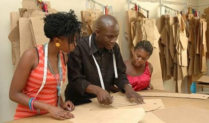SMEs lead job creation