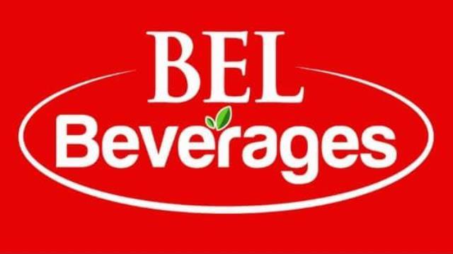 Bel Beverages Ghana Limited