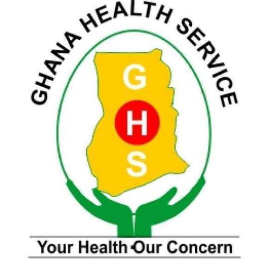 Ghana Health Services (GHS)
