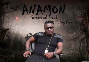Anamon