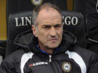 Francesco Guidolin Udinese