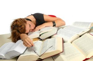 studiare-allunga-la-vita