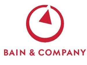 BainAndCompany2013