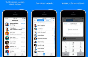 Facebook-Messenger-3.0-for-iPhone
