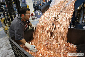 Samsung_risarcimento in centesimi