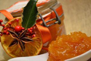 marmellata di arance 031