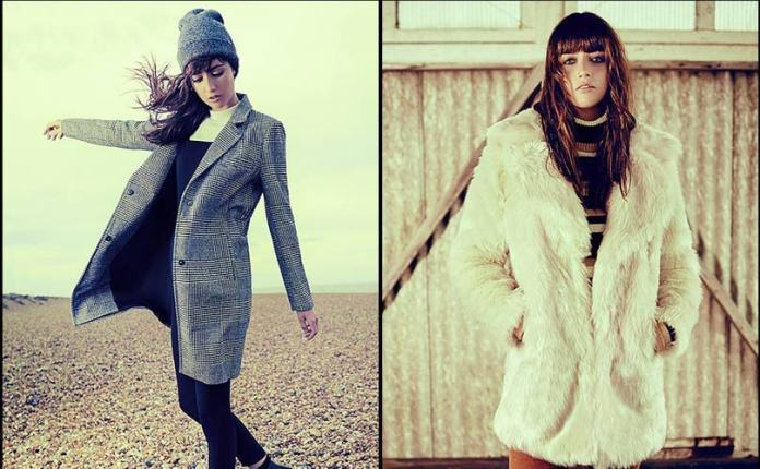Boohoo bans wool in all its products