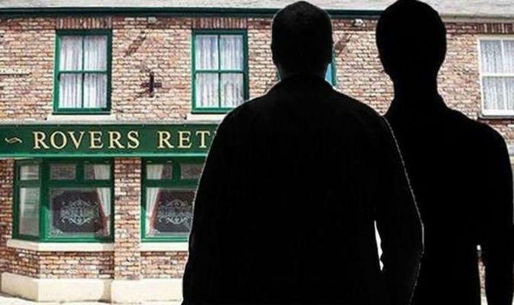 Coronation Street spoilers: 'Six more stars to quit' ITV