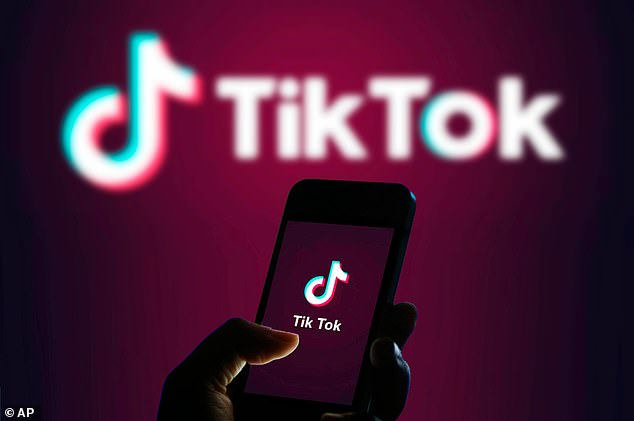 TikTok will look to bolster e-commerce capabilities by letting users re-direct to online shops. File photo