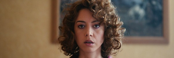 aubrey-plaza-hope-netflix-movie