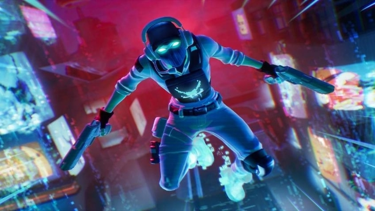 Epic Games hit with class-action lawsuit over hacked Fortnite