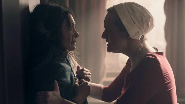 The Handmaid's Tale Season 3 Episode 12 Recap
