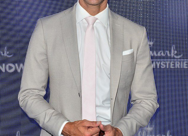 The Hallmark Channel S Cameron Mathison Set To Undergo Surgery In Kidney Cancer Battle Newsgroove Uk International business unconditional lover animals mommy's tomás. newsgroove uk
