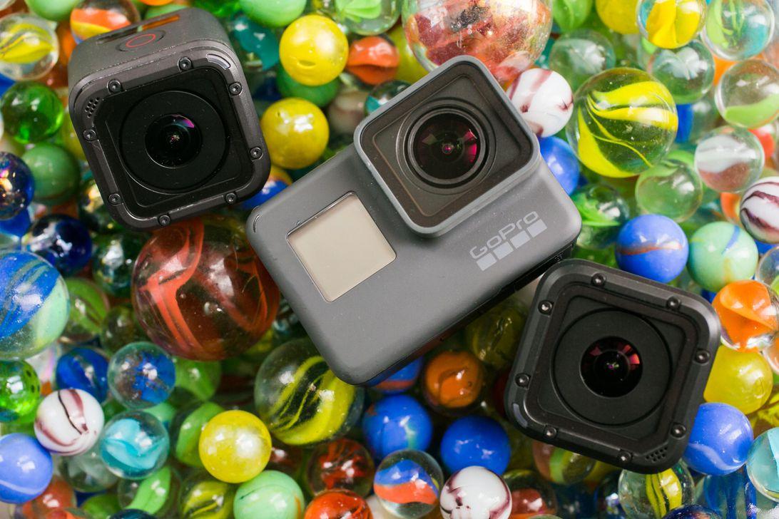 cameras-josh-01.jpg