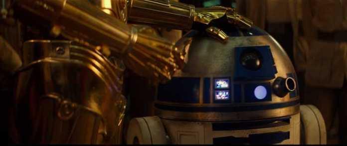 The Rise of Skywalker Final Trailer Image #18