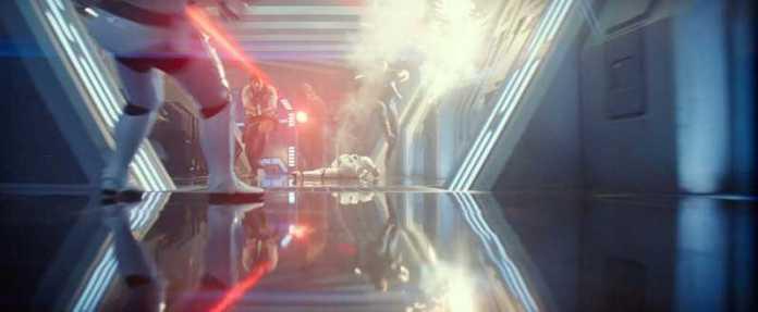 The Rise of Skywalker Final Trailer Image #33
