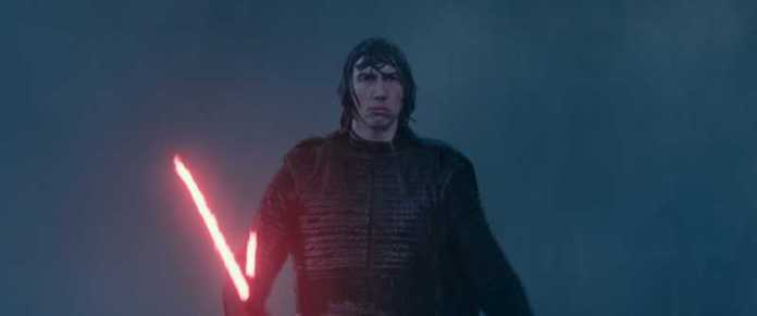 The Rise of Skywalker Final Trailer Image #34