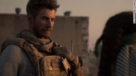 'Call of Duty: Modern Warfare' won't be slowed down by Activision Blizzard's recent controversy