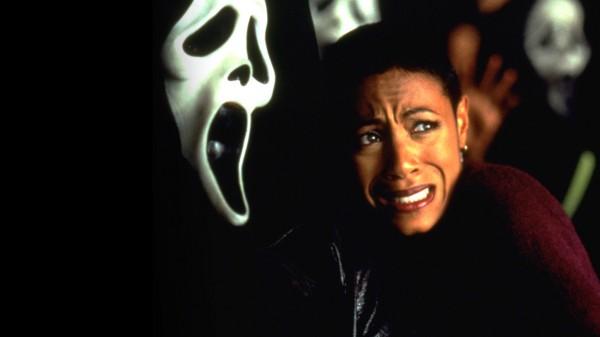 sneider-cut-new-scream-movie