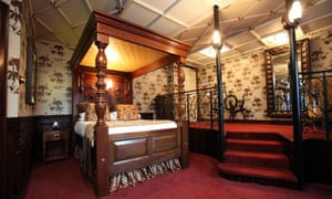 The Old Inn, near Bangor, County Down