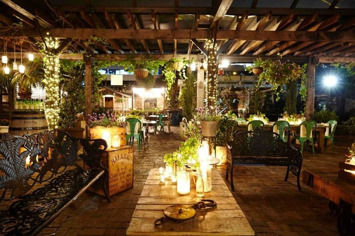 7 Best Restaurants in Sydney for a Romantic Date