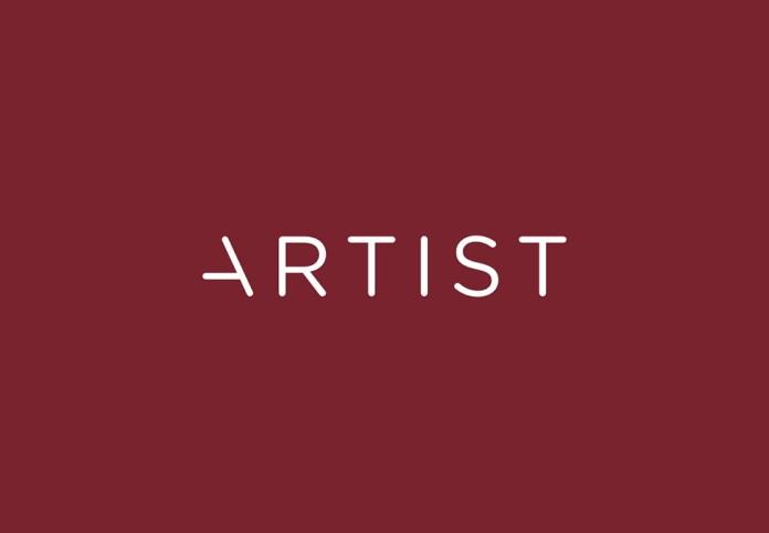 Artist Capital Management Esports Fund