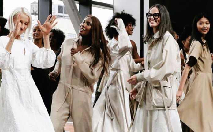 Moda Operandi shares predictions trends for buying based on social media and more