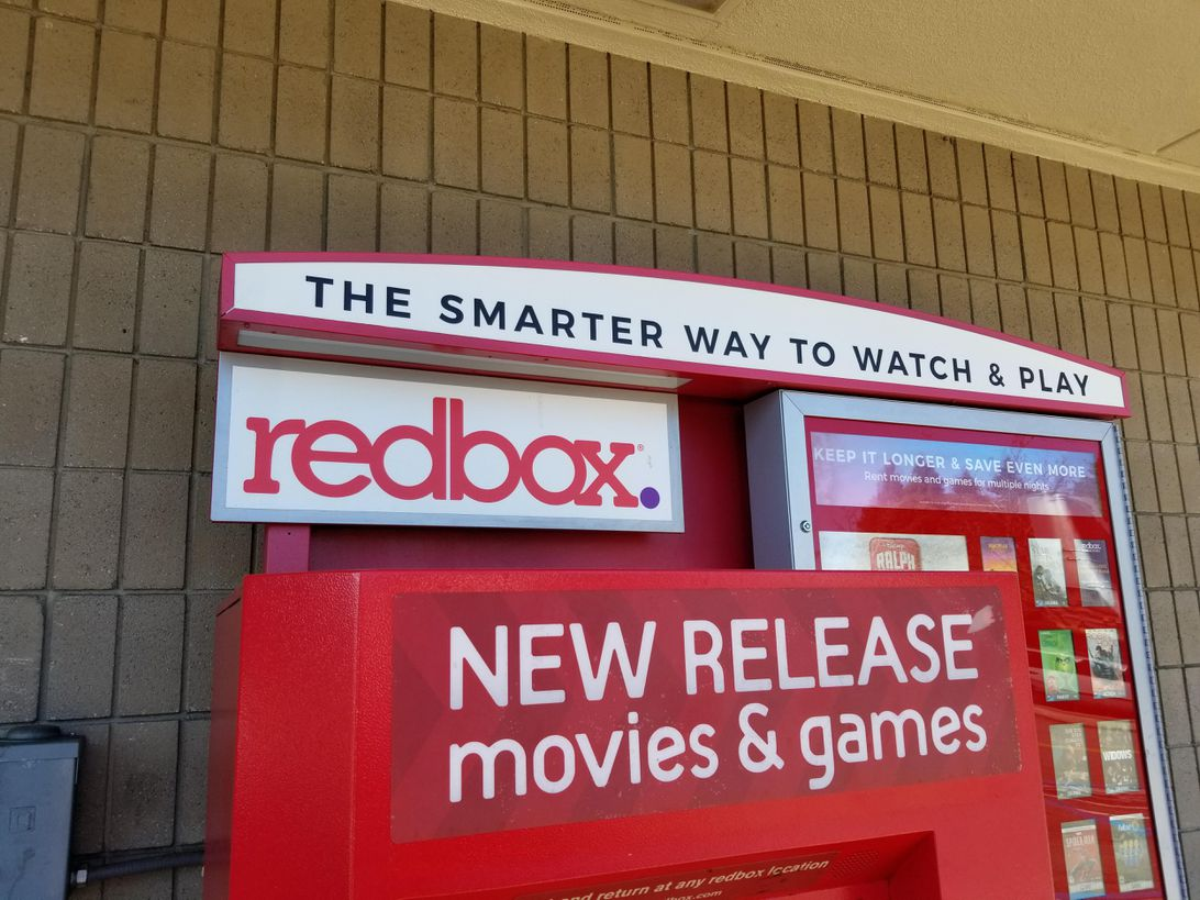 redbox-gettyimages-1135410896