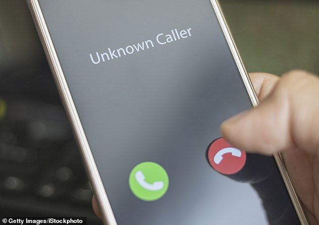 The US House of Representatives approved a new anti-robocall bill by a nearly unanimous vote. Called the TRACED Act, this law will penalize scammers and require phone carries to block robocalls and ensure all incoming calls are from real numbers