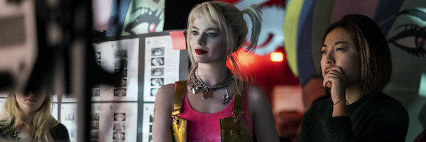 birds-of-prey-cathy-yan-margot-robbie