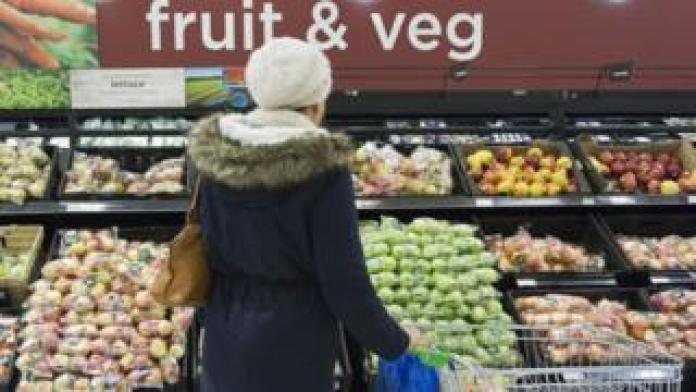 Asda Trials Refills At Sustainability Store Newsgroove Uk