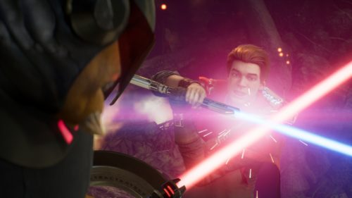 star-wars-jedi-fallen-order-screenshot