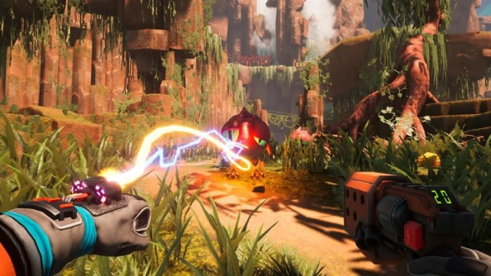 upcoming-games-journey-to-the-savage-planet