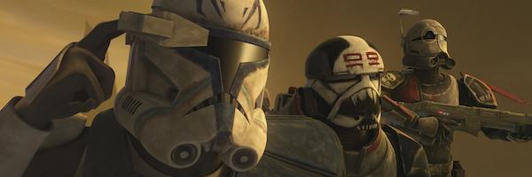 clone-wars-season-7-slice