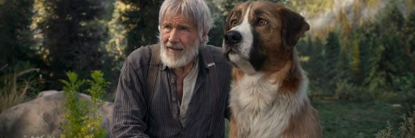 the-call-of-the-wild-harrison-ford-dog