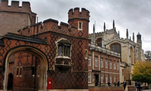 Eton College –many private and public schools announced closures due to coronavirus concerns before schools in the state sector.